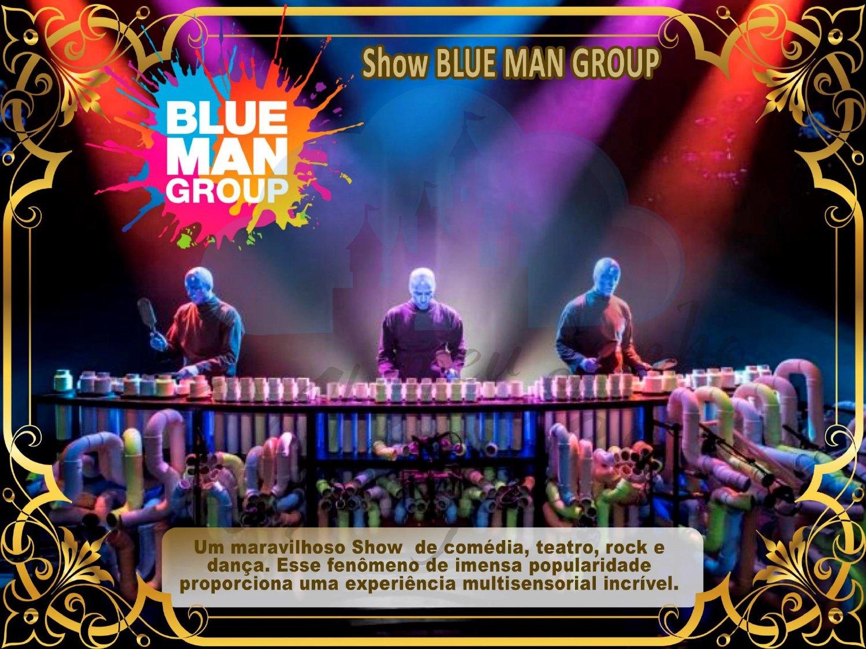 Grupo Sonho de Princesa - Disney Orlando Julho 2022 29