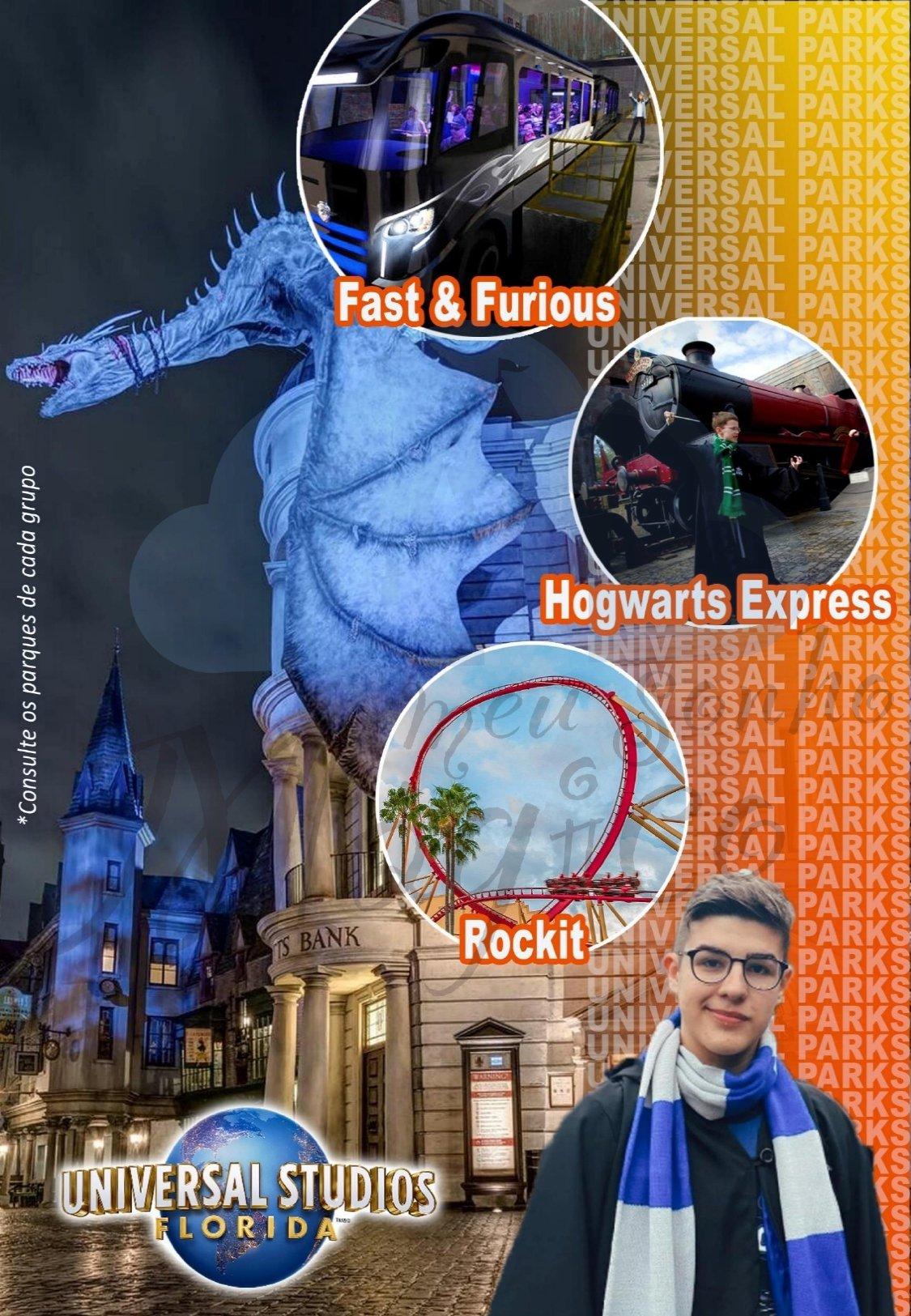 Grupo Teen Natal - Disney Novembro 2021 11