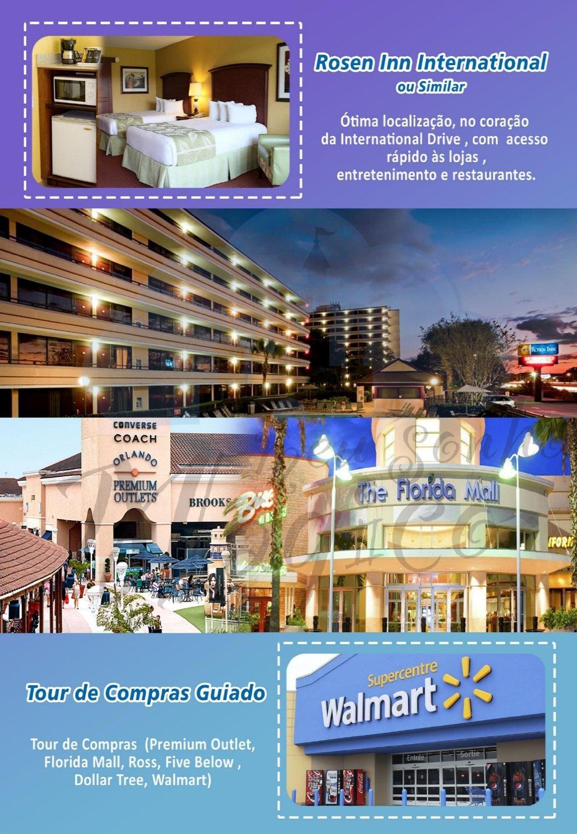 Grupo Family Natal - Disney Novembro 2022 2