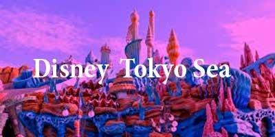 disney-tokyo-sea