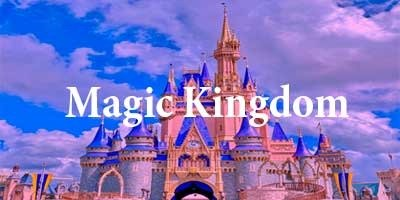 magic-kindow