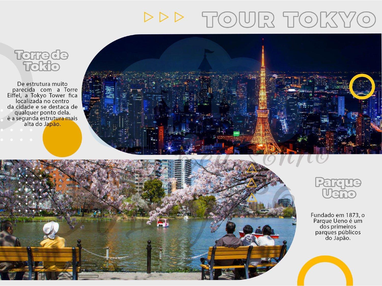 Planomagic Tokyo 14