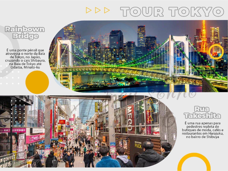 Planomagic Tokyo 15