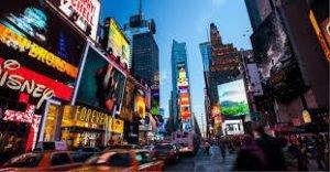 Tudo sobre o grupo vip Califórnia e Nova York parte 2 6