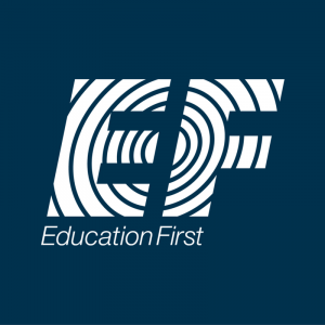EF Education First 15