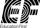 EF Education First 2