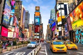 Tudo sobre o grupo vip Califórnia e Nova York parte 2 8