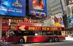 Conheça Nova York e tudo que conheceremos lá 14