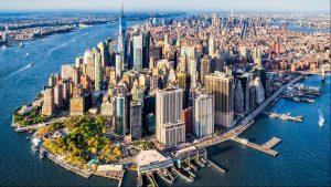 Conheça Nova York e tudo que conheceremos lá 12