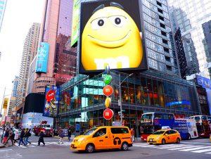 Conheça Nova York e tudo que conheceremos lá 8