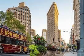 5 curiosidades sobre Nova York 10