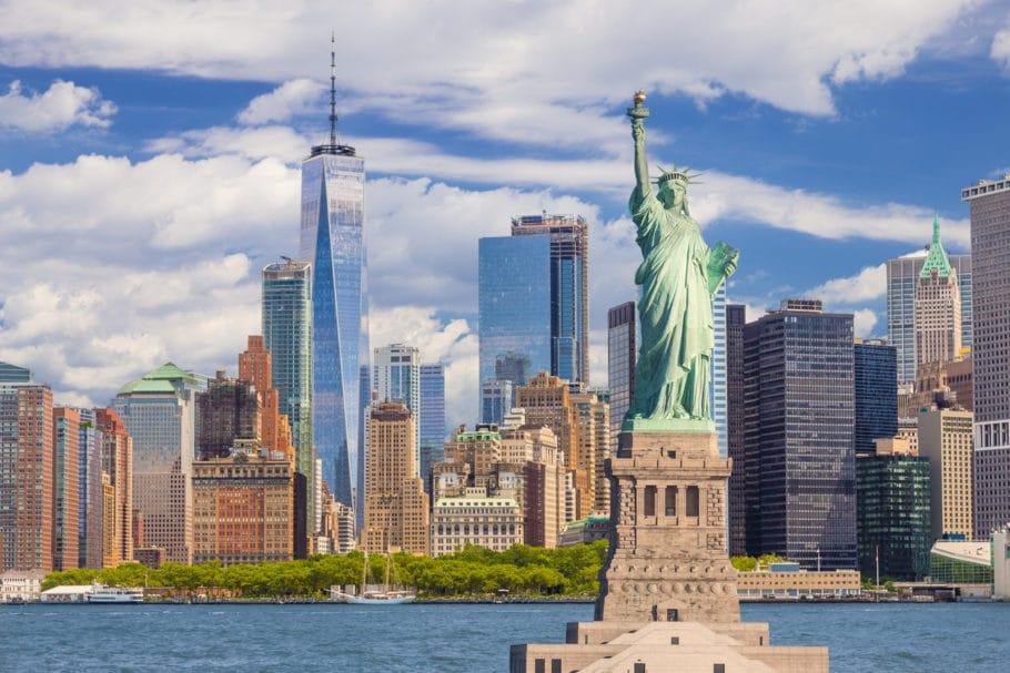 Conheça Nova York e tudo que conheceremos lá 4