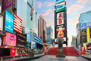 Conheça Nova York e tudo que conheceremos lá 10