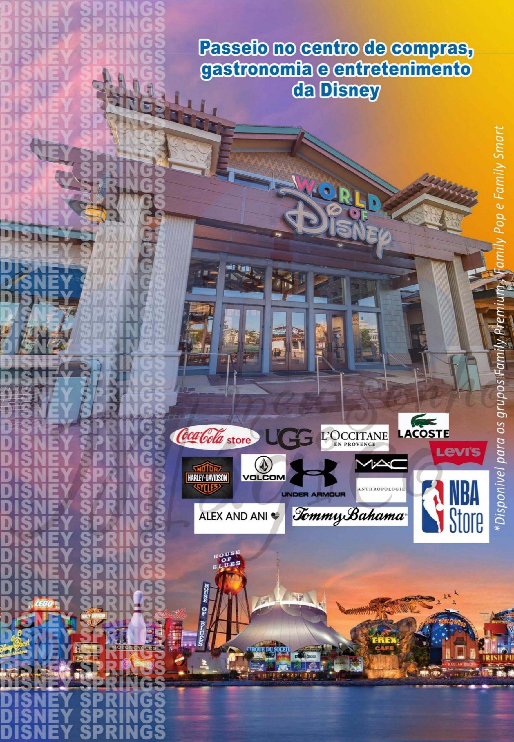Grupo Teen Natal - Disney Novembro 2023 10