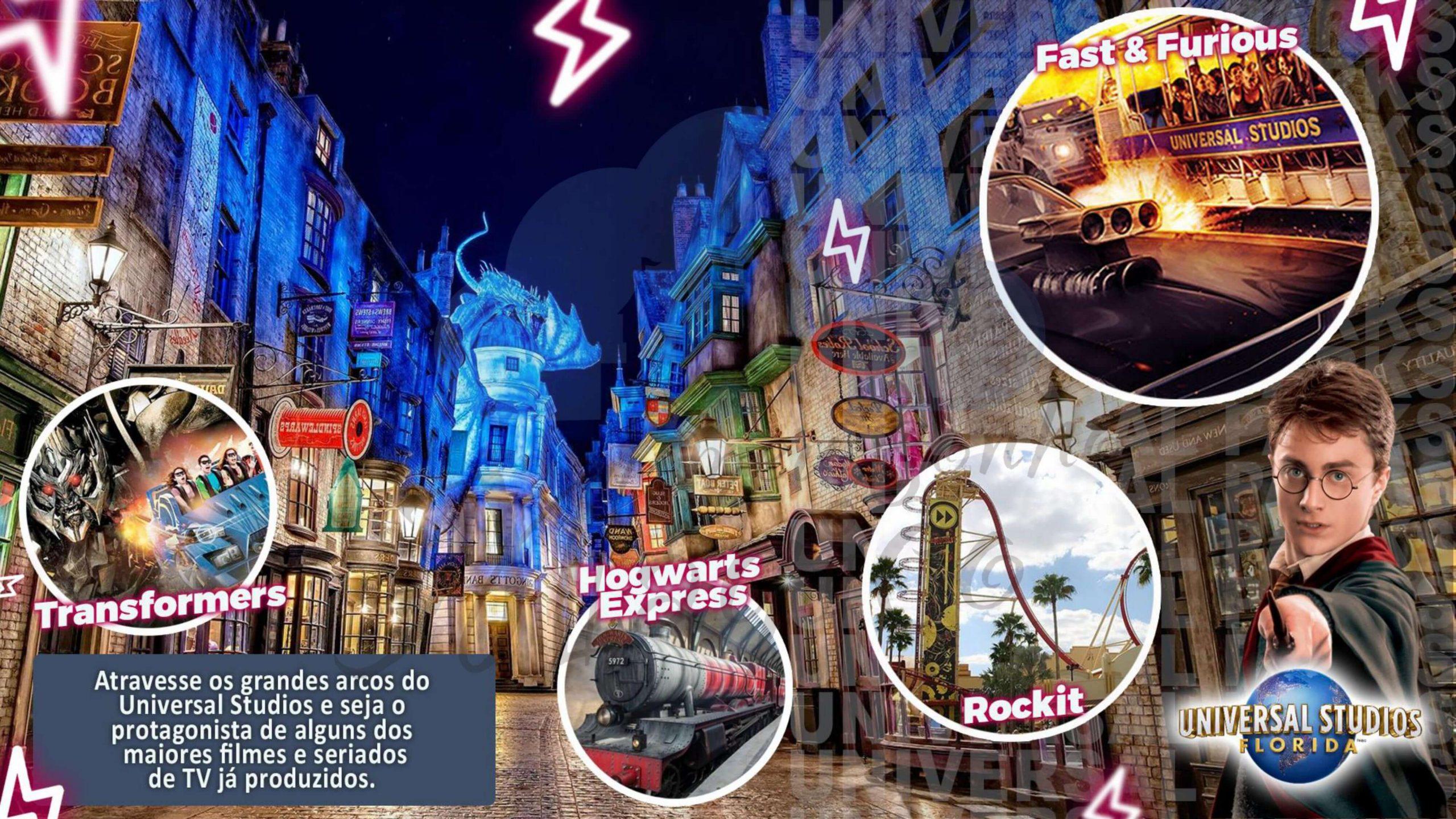 Grupo Sonho de Princesa - Disney Orlando Julho 2022 24
